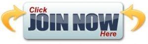join nameaste.com