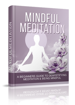mindful meditation offer