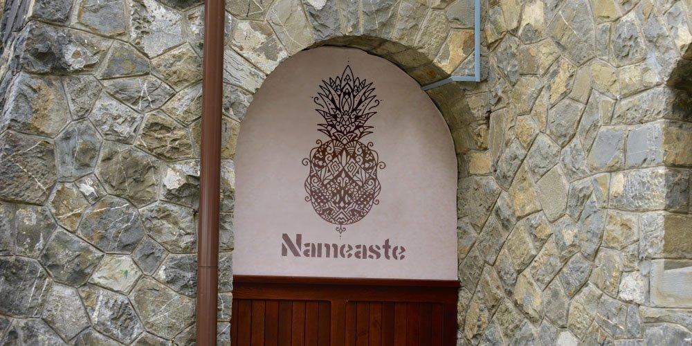 Nameaste.com scene