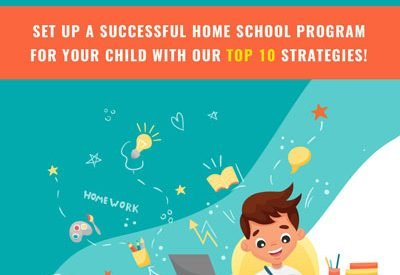 home school strategy