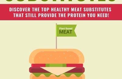 meat free diet